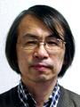 赤羽 秀郎・教授