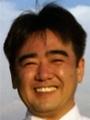 小峰 啓史・准教授