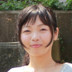 平成26年度入学 電気電子工学科 安藤麻里愛さん