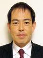 祖田 直也・准教授