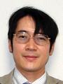 武田 茂樹・教授