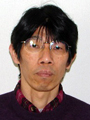 和田 達明・教授