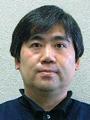 山田 光宏・准教授