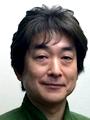 矢内 浩文・准教授
