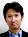 横田 浩久・准教授